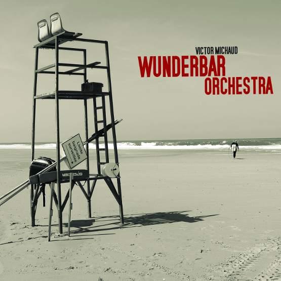 Wunderbar Orchestra